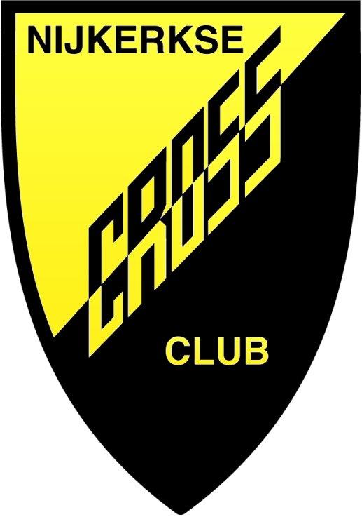 Nijkerk (NL), Nijkerkse Crossclub