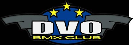 Haaksbergen (NL), Fietscrossvereniging D.V.O.