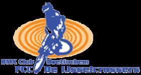 Doetinchem (NL), F.C.C. de IJsselcrossers