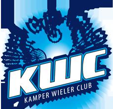 Kampen (NL), KWC Kampen