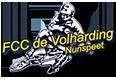 Nunspeet (NL), De Volharding