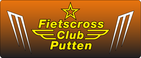 Putten (NL), FCC Putten