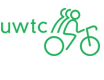Uithoorn (NL), UWTC