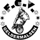 Geldermalsen (NL), FCV Geldermalsen