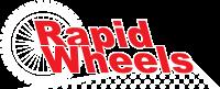 Klazienaveeen (NL), Rapid Wheels